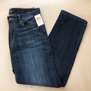 Lucky Brand Men's Jeans Denim Pants